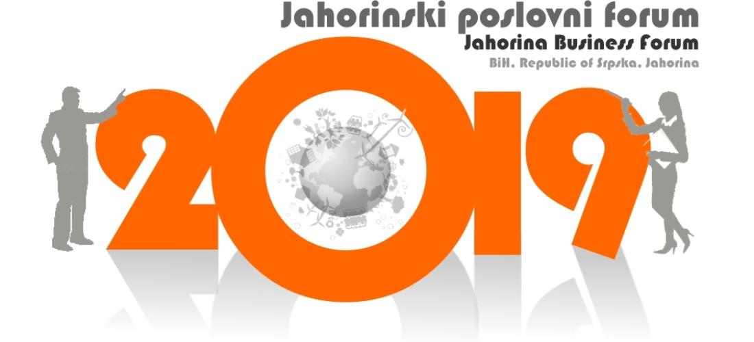 http://jbf.ekofis.ues.rs.ba/images/2019/JBF2019/JBF2019a.png